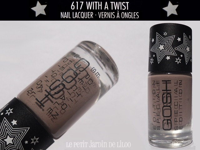 001-gosh-with-a-twist-swatch-review-nail-polish