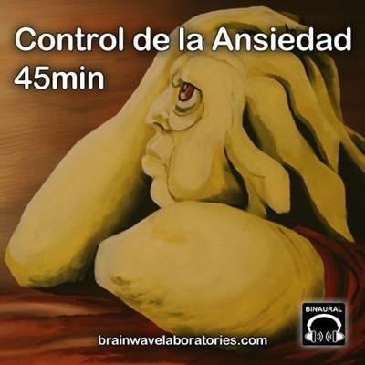 Control-de-la-Ansiedad-45min_thumb