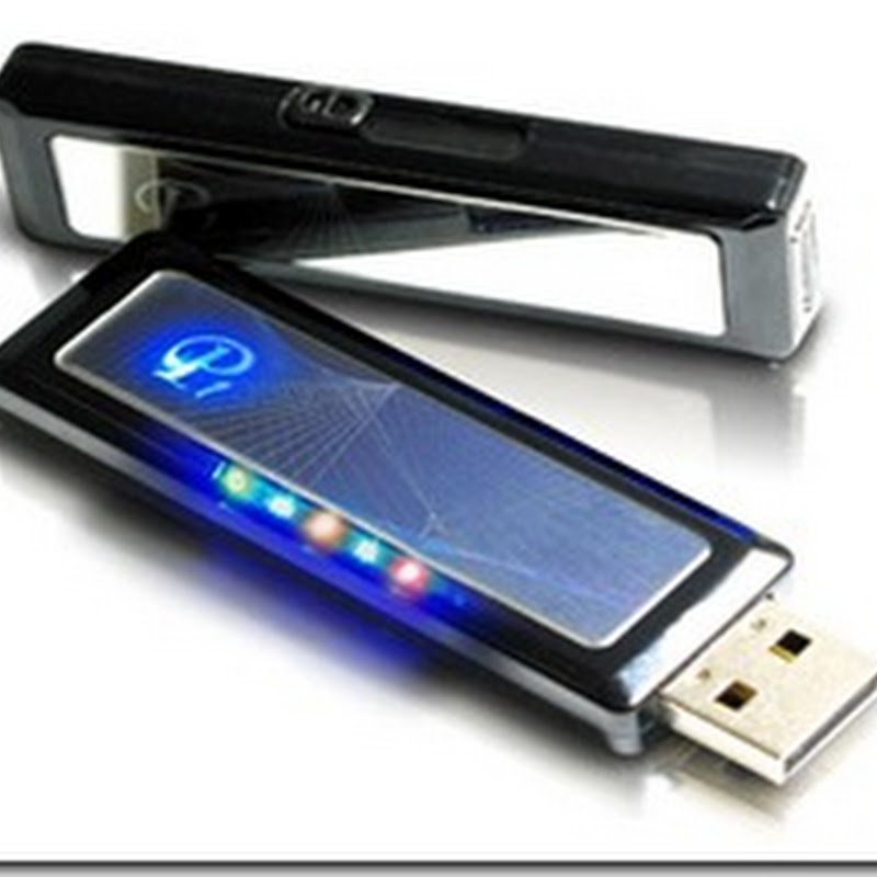Make Bootable USB (Pen Drive ) With the CMD