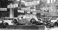 1927-3 Voisin