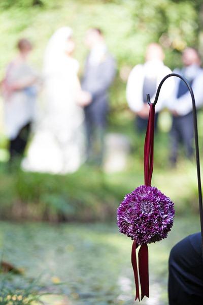 pomander tyra-bleek-boston-wedding-photography