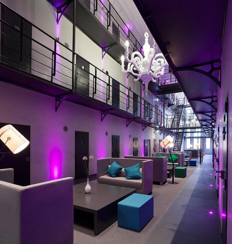 het-arresthuis-inside