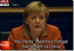 Destruiram economias.Nov.2012