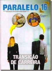 capa revista paralelo16 001