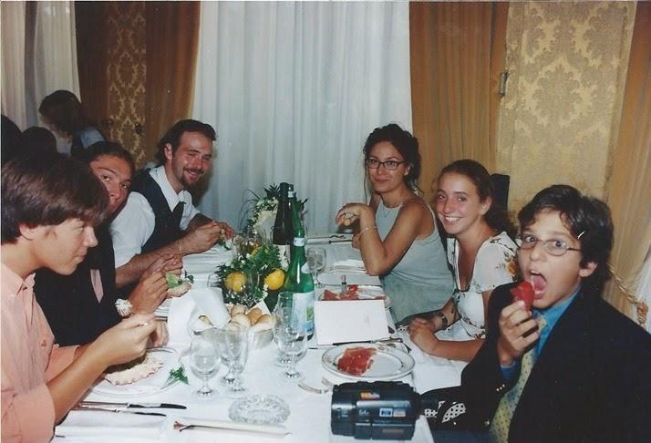 1999 03 (4 set matrimonio babbo&marina) (2)