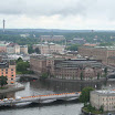 sztokholm_1564.jpg