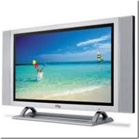 Tv pl-4280