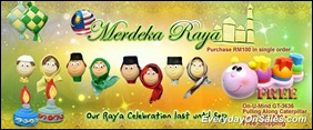 ToyDHA2u-Merdeka-Raya-Promotions-2011-EverydayOnSales-Warehouse-Sale-Promotion-Deal-Discount