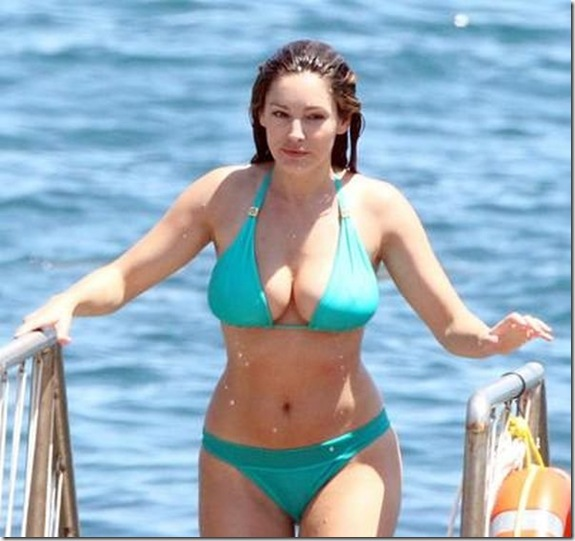 sexy-blue-bikini-89cfed