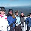 2011 » Mt Buller Snow Trip