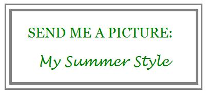 Send Me a Picture