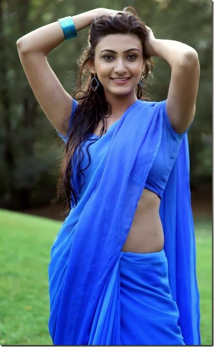 neelam_upadhyay_new_image