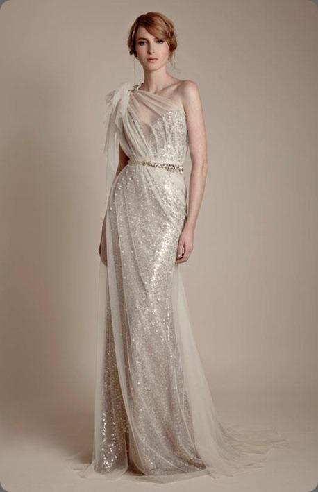 wedding dress 536099_234426099989887_680215646_n ersa atelier