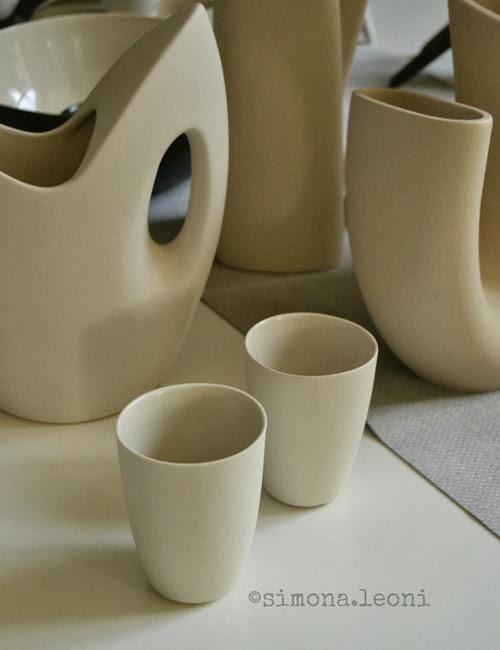 vasi-lineasette-ceramiche