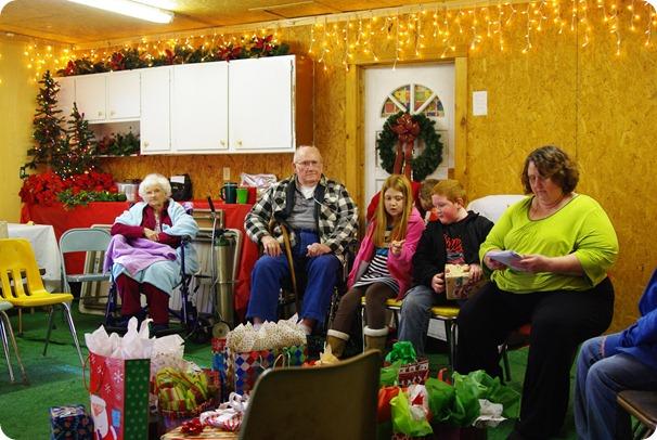 Granny_Christmas_2011-37