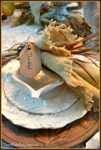 [Thanksgiving2013TablescapePlacesetti%255B1%255D.jpg]