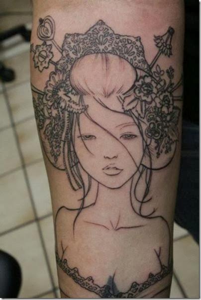 awesome-good-tattoos-28