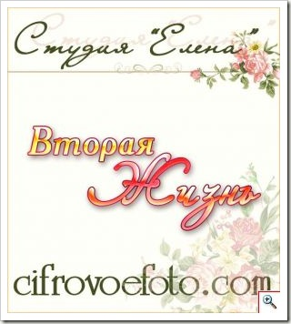 logo-1_300x336_db233e9f7da8d1cf157a5c38f8cc3ea7