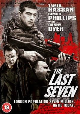 The-Last-Seven-2D