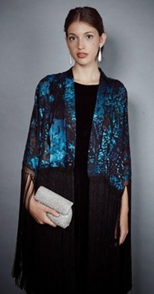 kimonos Lina 7