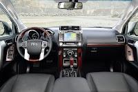 2014-Toyota-Land-Cruiser-Prado-38.jpg