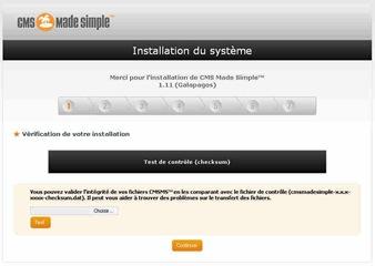 installer-CMSMS_5
