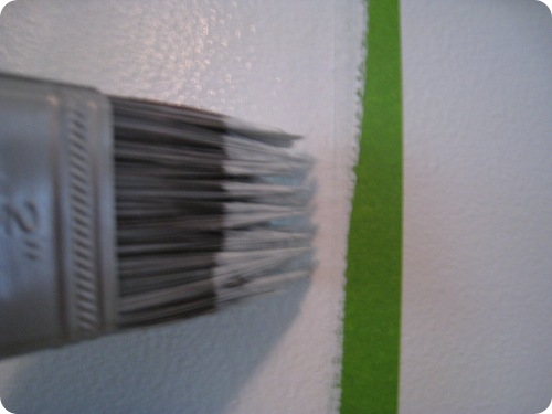 stencil_paintedges_athomewithh