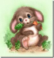 conejos pascua (50)