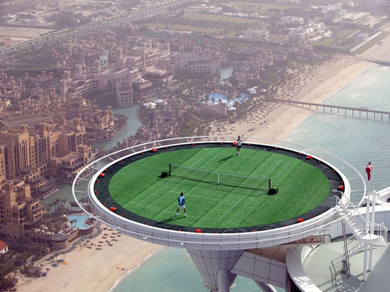 burjalarab-tennis-court9