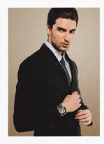 Kevin Cote model - DEMIGODS (5)