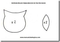 Broche_buho_1