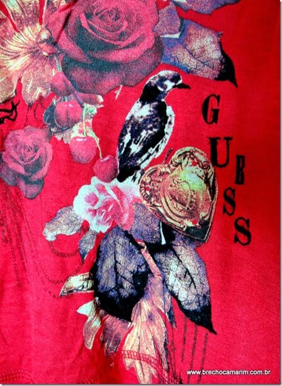 blusa Guess no Camarim-002
