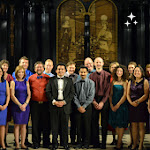 Mosaic Choir - 29.03.14-SMILE.jpg