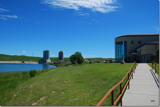 06-28-13 B Fort Peck Interpretive Center (50)