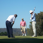 2012 Closed Golf Day 014.jpg