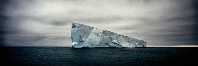 Camille Seaman Iceberg010 copy