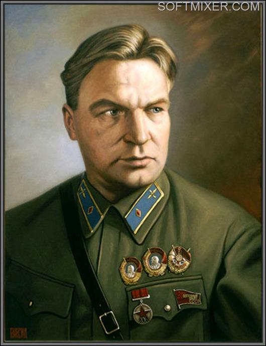 chkalov05