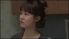 [KBS Drama Special] Like a Fairytale (동화처럼) Ep 4.flv_000951684