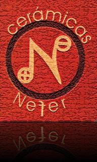 Nefer 2004