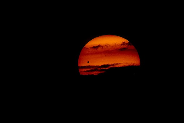 transit of venus 2012 7