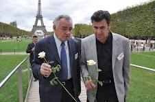 2011 09 17 VIIe Congrès Michel POURNY (901).JPG