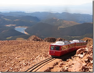 cos_pikespeak_cogwheeltrain