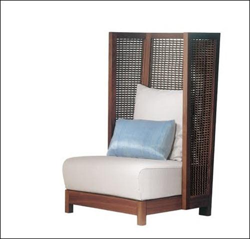 muebles rusticos 3