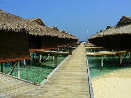 10. Water villas Maldive - Velassaru.JPG
