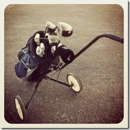 golfcaddy