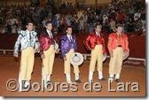 ©Dolores de Lara (128)