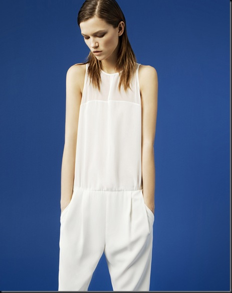 zara-lookbook-febrero-2012-13