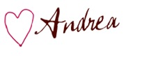 andreasignature2