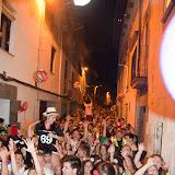 2013-07-20-carnaval-estiu-moscou-155