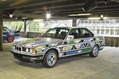 BMW-Art-Car-Collection-6